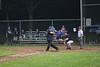 gd-softball-5903