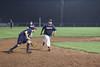 gd-softball-5907
