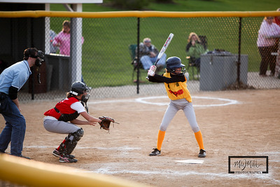 Softball_050409_Soresnsen_Field-115