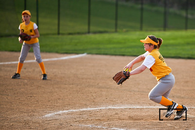 Softball_050409_Soresnsen_Field-101
