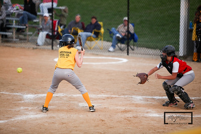 Softball_050409_Soresnsen_Field-124