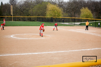 Softball_050409_Soresnsen_Field-121