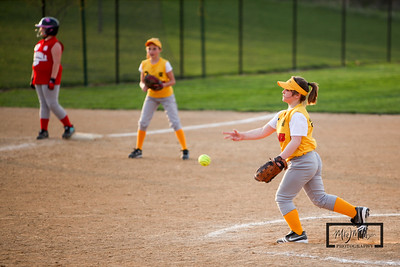Softball_050409_Soresnsen_Field-103