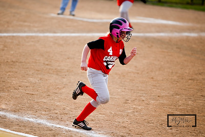 Softball_050409_Soresnsen_Field-105