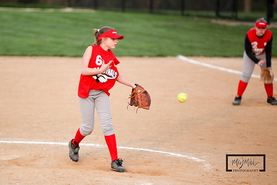 Softball_050409_Soresnsen_Field-117