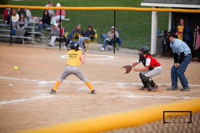 Softball_050409_Soresnsen_Field-125