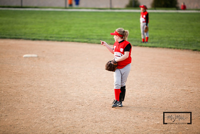 Softball_050409_Soresnsen_Field-109