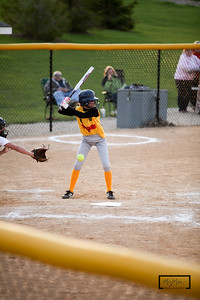 Softball_050409_Soresnsen_Field-114