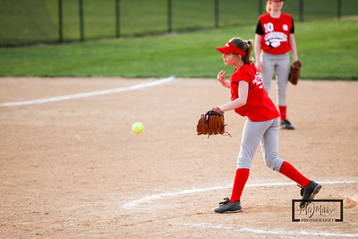 Softball_050409_Soresnsen_Field-111