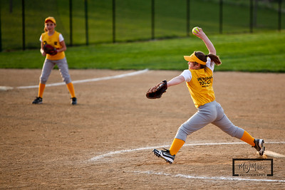 Softball_050409_Soresnsen_Field-102