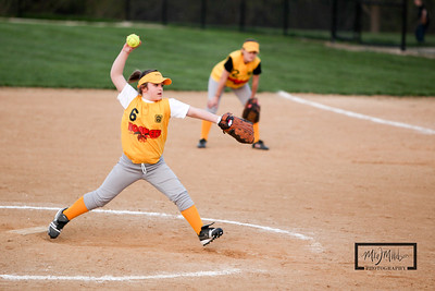 Softball_050409_Soresnsen_Field-129