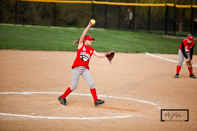 Softball_050409_Soresnsen_Field-118