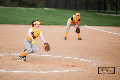 Softball_050409_Soresnsen_Field-128