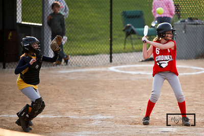 Softball_050409_Soresnsen_Field-106