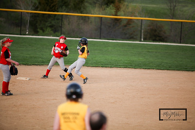 Softball_050409_Soresnsen_Field-120