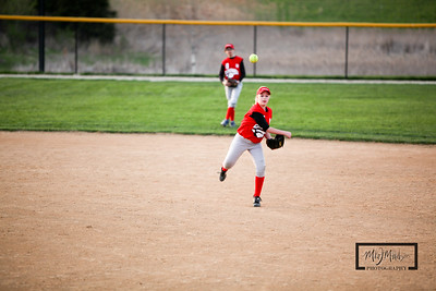 Softball_050409_Soresnsen_Field-112