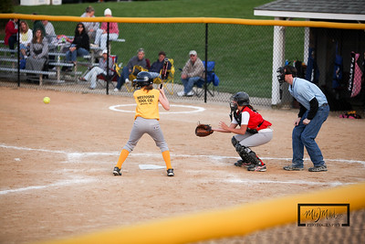 Softball_050409_Soresnsen_Field-126