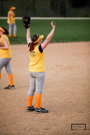 Softball_050409_Soresnsen_Field-127