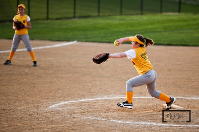 Softball_050409_Soresnsen_Field-107