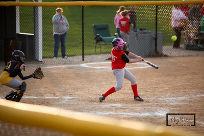 Softball_050409_Soresnsen_Field-104