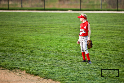 Softball_050409_Soresnsen_Field-110