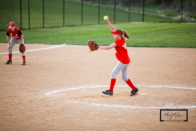 Softball_050409_Soresnsen_Field-113