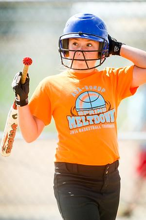 H-CV @ Fargo Fall Ball