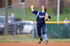 HS Softball Spring 2011 : 2 galleries with 554 photos