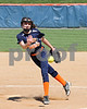 June 3 Hershey U12 Fast Pitch Softball 20