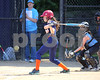 June 3 Hershey U12 Fast Pitch Softball 17