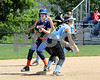 June 3 Hershey U12 Fast Pitch Softball 16