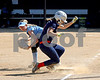 June 3 Hershey U12 Fast Pitch Softball 26