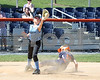 June 3 Hershey U12 Fast Pitch Softball 14