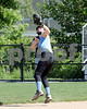June 3 Hershey U12 Fast Pitch Softball 19