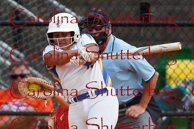 Hillcrest v Fortmill Softball0023