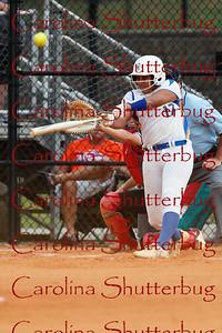 Hillcrest v Fortmill Softball0024