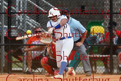 Hillcrest v Fortmill Softball0022