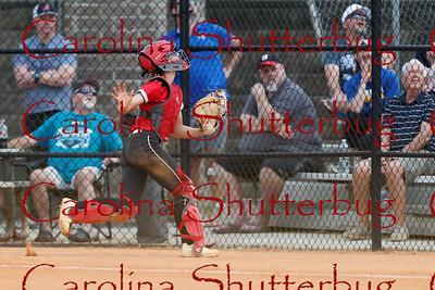Hillcrest v Fortmill Softball0025