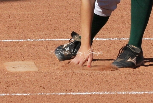 Horizon Softball 2011 Season Photos (All Games)- -----------------© Terrie Day Images, All rights Reserved