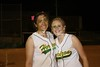 Beeso_img_3581_SeniorNight_2012