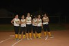 AA_VAR_img_3504_SeniorNight_2012
