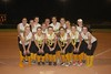 AA_VAR_img_3548_SeniorNight_2012