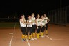 AA_VAR_img_3510_SeniorNight_2012