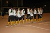 AA_VAR_img_3546_SeniorNight_2012