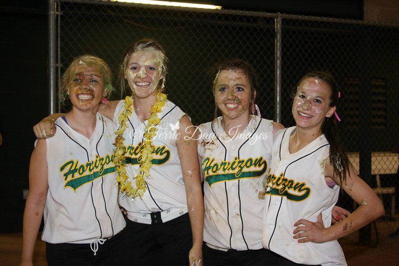AA-VAR_img_3591_SeniorNight_2012