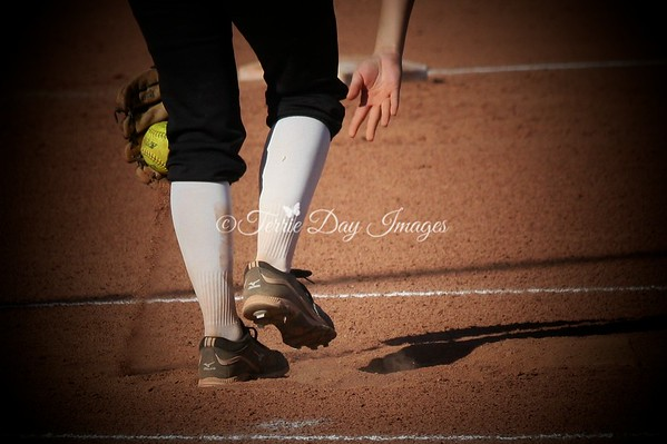 Horizon Softball 2012 Season Photos (All Games) - ----------------© Terrie Day Images, All rights Reserved