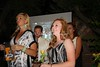 Williams_img_3560_Banquet_2013