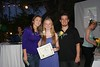 Casey_img_3462_Banquet_2013