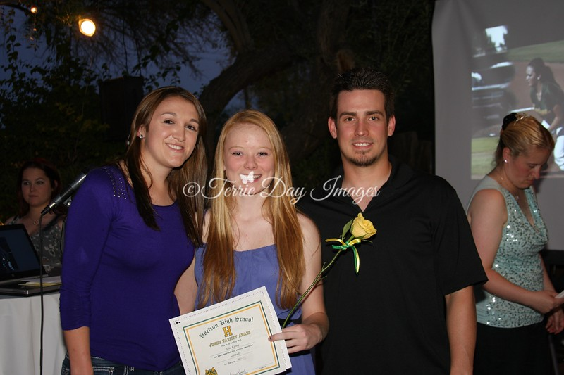 Casey_img_3463_Banquet_2013