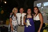 Holland_img_3582_Banquet_2013